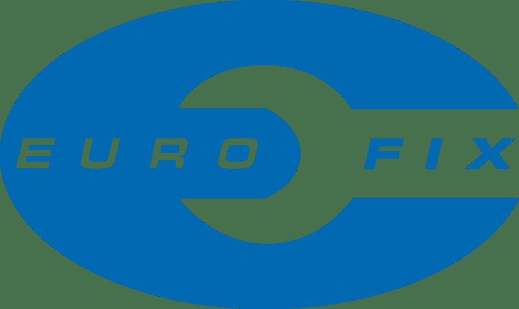 EuroFix Logo