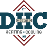 DHC Heating & Cooling