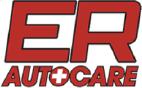 ER AutoCare Logo