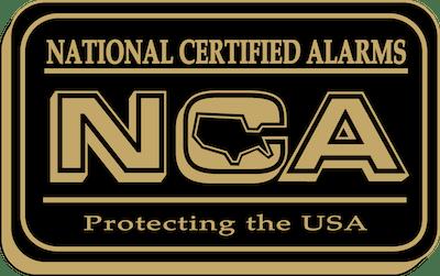 NCA_logoBlack&PMS143_sm