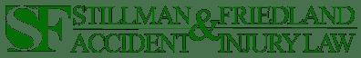 Stillman & Friedland Logo